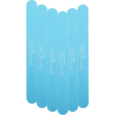Diamond CosmeticsEmery Boards in Pouch
