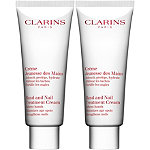 ClarinsOnline Only Winning Pair Hand and Nail Double Edition