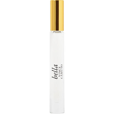 Online Only Bella Rollerball