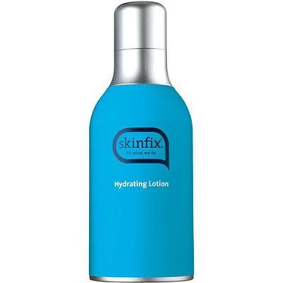 Online Only Facial Hydrating Lotion