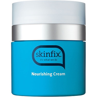 Skinfix Nourishing Cream