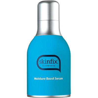 SkinfixOnline Only Moisture Boost Serum