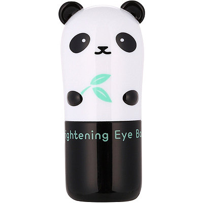 TONYMOLY Panda%27s Dream Brightening Eye Base