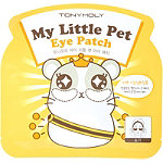 TONYMOLY My Little Pet Eye Patch