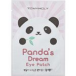 Panda's Dream Eye Patch