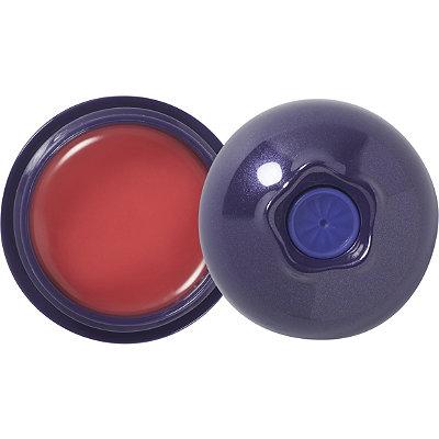 Tony MolyMini Blueberry Lip Balm