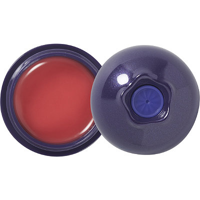 TONYMOLYMini Blueberry Lip Balm