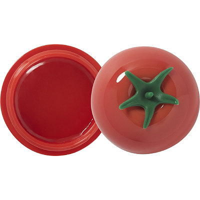 Tony Moly Mini Tomato Lip Balm