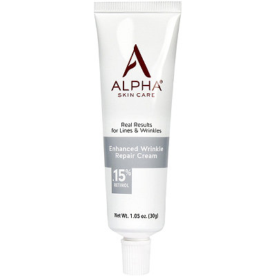 Alpha Skincare Deep Wrinkle Repair