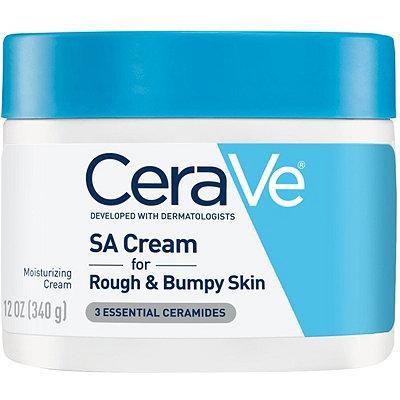 CeraVeSA Renewing Cream