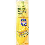 TONYMOLY Banana Sleep Pack