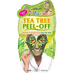 7th HeavenTea Tree Peel-Off