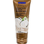 Feeling Beautiful Coconut Glow Leave-On Bronzing Mask