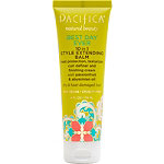 PacificaBest Day Ever Extend Balm
