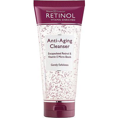 RetinolAnti-Aging Cleanser