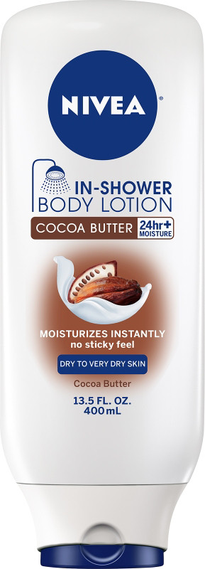 Cocoa Butter In Shower Lotion | Ulta Beauty