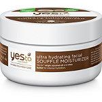 Coconut Ultra Hydrating Facial Souffl%C3%A9 Moisturizer