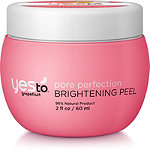 Grapefruit Pore Perfection Brightening Peel