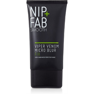 Nip + Fab Smooth Viper Venom Micro Blur Fix