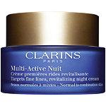 Multi-Active Night Cream%2C Normal to Combination Skin