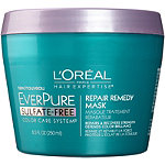 L'Oréal EverPure Repair Remedy Mask