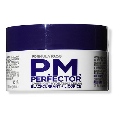 Image result for p.m. perfector