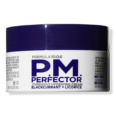 P.M. Perfector