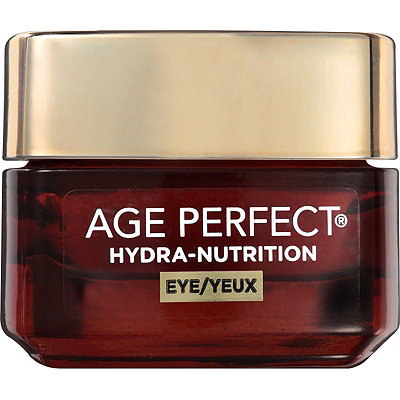 L'OréalAge Perfect Hydra-Nutrition Eye Balm