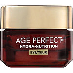 Age Perfect Hydra-Nutrition Eye Balm