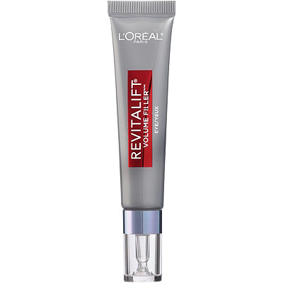 L'Oréal Revitalift Volume Filler Eye Treatment
