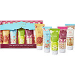 Mini Body Butter Collection