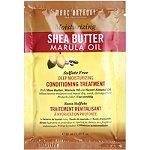 Moisturizing Shea Butter & Marula Conditioning Treatment