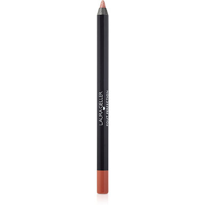 Laura GellerOnline Only FREE full size Pout Perfection Lip Linerw/any $40 Laura Geller purchase