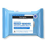 Neutrogena Fragrance Free Makeup Remover Cleansing Towelettes
