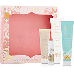 Good Karma Skincare Set