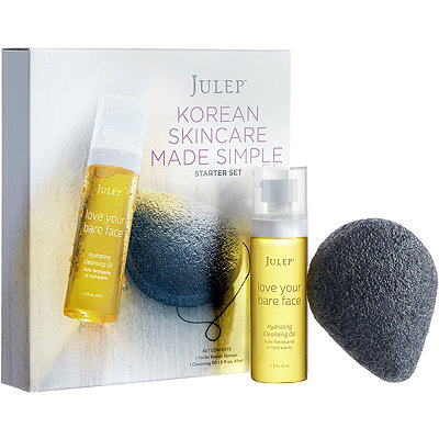 JulepOnline Only Korean Skincare Made Simple