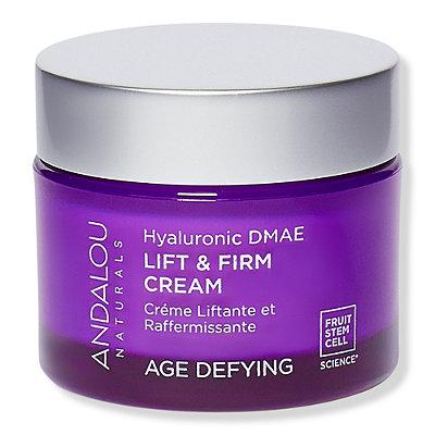 Andalou NaturalsDmae Lift %26 Firm Cream
