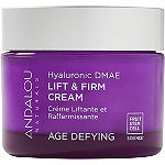 Dmae Lift %26 Firm Cream