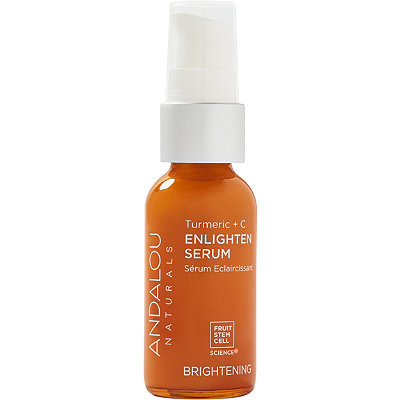 Turmeric Enlight Serum