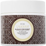 Sugar Coconut Extraordinary Whipped Sugar Scrub