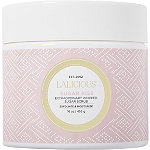 Sugar Kiss Extraordinary Whipped Body Scrub