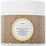 Brown Sugar Vanilla Extraordinary Whipped Sugar Scrub