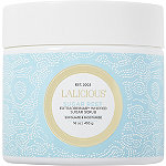 Sugar Reef Extraordinary Whipped Sugar Scrub