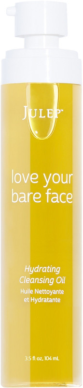 JULEP Love Your Bare Face Hydrating ...