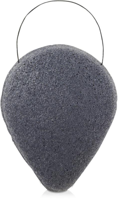 JULEP Charcoal Konjac Sponge
