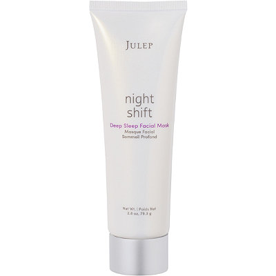 JulepNight Shift Sleeping Mask