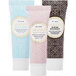 LaliciousSugar Kiss Hand Cream Triple Pack
