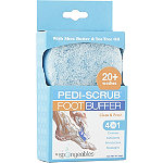Pedi-Scrub Foot Buffer 20%2B