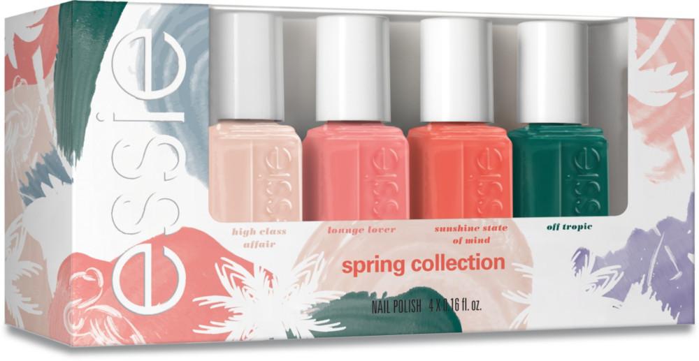 Spring Nail Polish Mini Set   Ulta Beauty