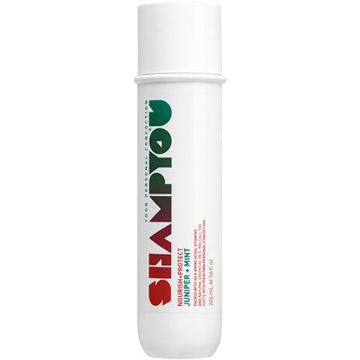 ShampyouJuniper %26 Mint Shampoo